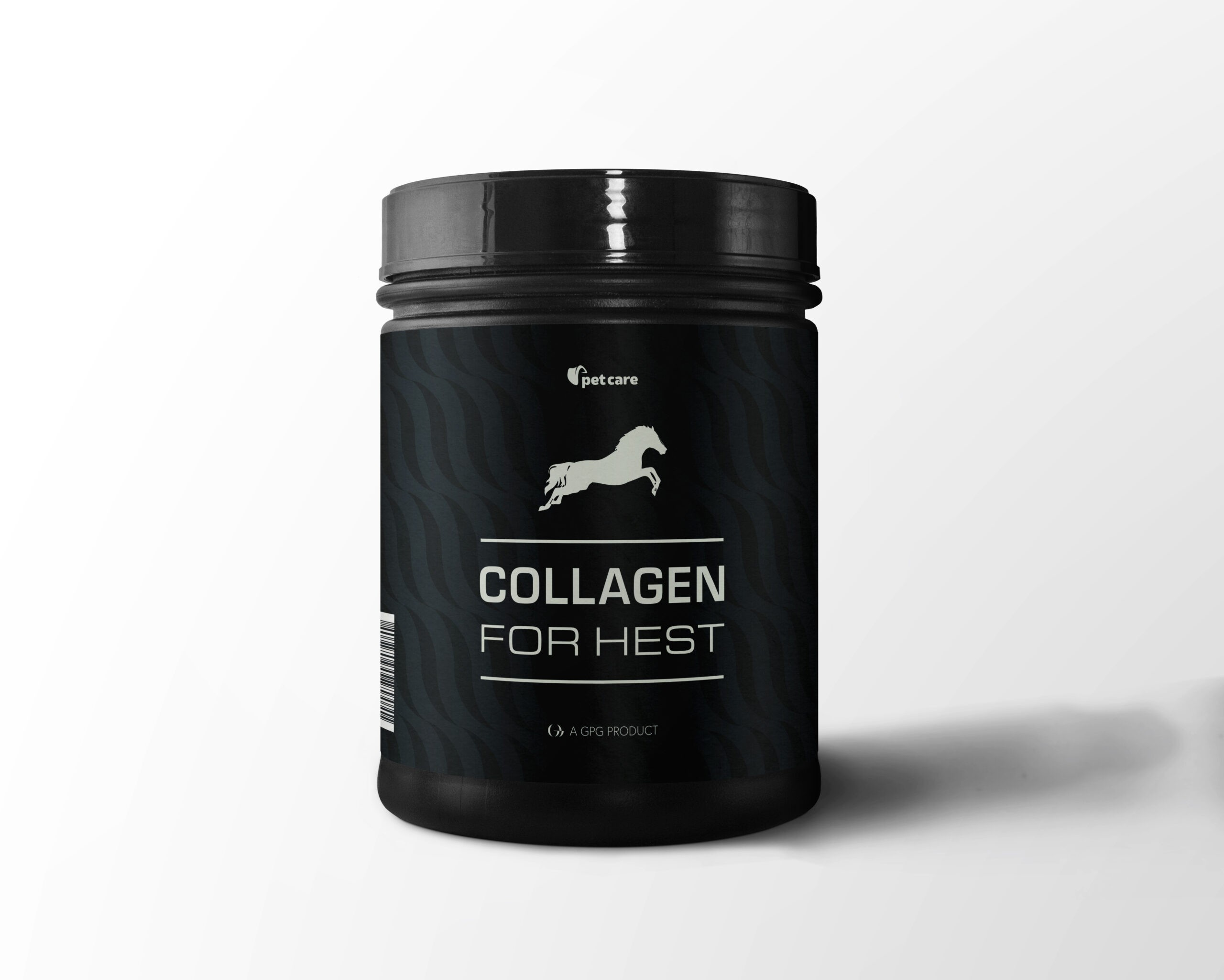 Collagen Hest Big RGB